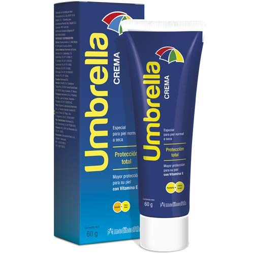 Amazon.com: umbrella waterproof sunscreen cream: Beauty