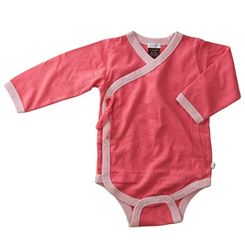 all-natural-kimono-bodysuit-by-baby-soy-in-blossom-0-3-months
