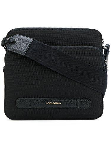 Gabbana Mens Bags - 4