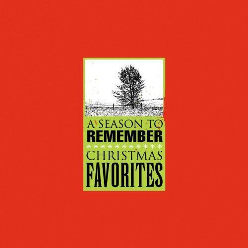 A Season To Remember... - Stores River Oaks