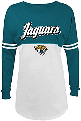 jaguars womens apparel