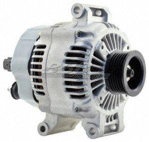 BBB Industries 11094 Alternator