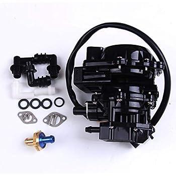 Amazon.com: 438559 Fuel Pump For Johnson Evinrude 25 35 50 65 70 75 on johnson 115 hp wiring diagram, johnson 35 hp wiring diagram, johnson 40 hp wiring diagram, johnson 70 hp wiring diagram, johnson 90 hp wiring diagram, johnson 50 hp wiring diagram,