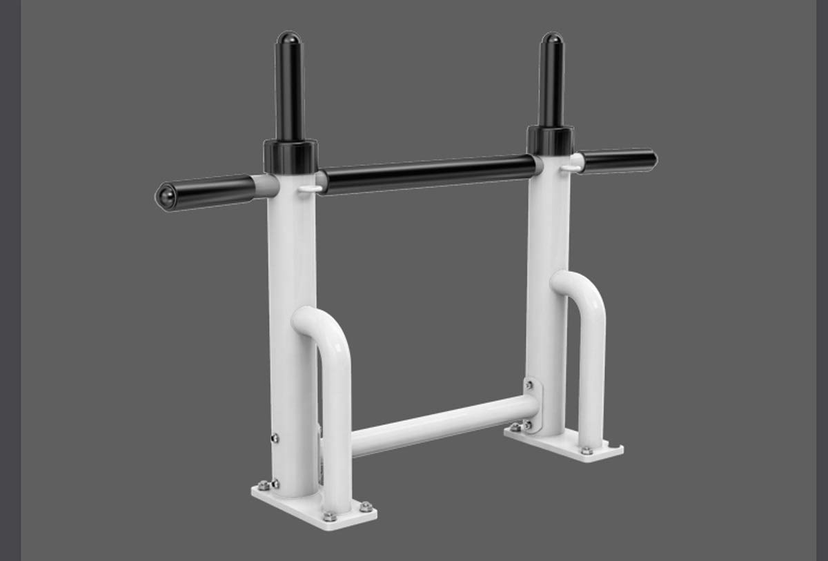 Pull-ups On The Wall, Horizontal Bars On The Wall, Indoor Parallel Bars, Sandbags, Exercise Equipment