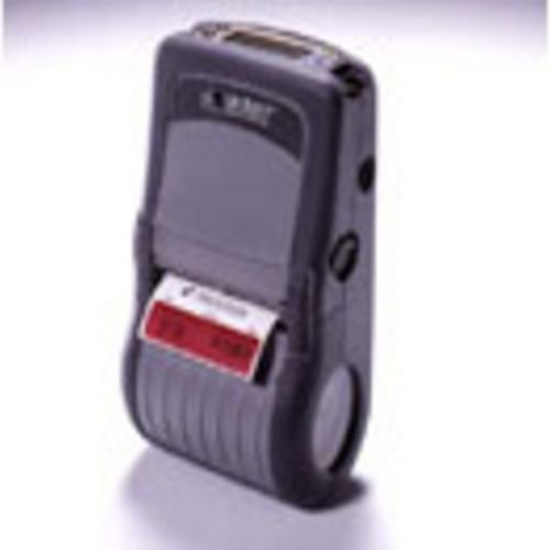 B/w Direct Thermal Roll - QL 320 Plus - Label printer - B/W - direct thermal - Roll (3.1 in) - 203 dpi - up to 240 inch/min - Serial, Bluetooth