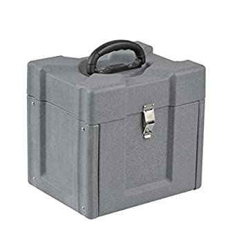 Fishing Hard Cases and Fishing Accessories