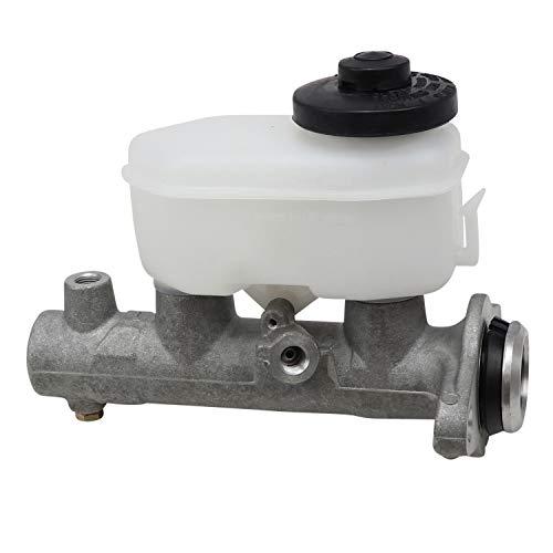 Beck Arnley 072-9485 Brake Master Cylinder