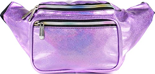 How to find the best purple fanny pack for kids for 2019?