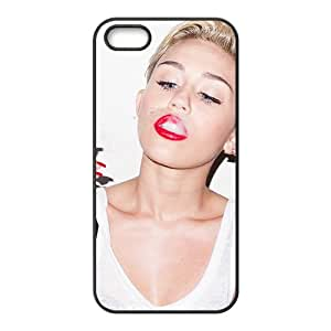 Mileyheart Cell Phone Case for Iphone 5s