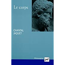 Le corps (Philosopher) (French Edition)