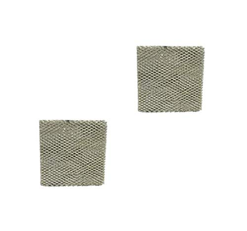 NEW, Quality Humidifier Water Panel Pad P110-1045 Carrier Bryant Payne Totaline #10-2-PACK P110-1045
