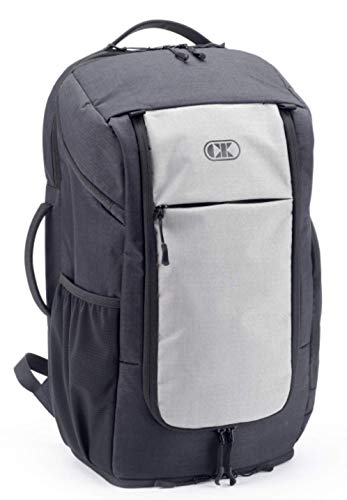 Cliff Keen The Beast Backpack Standard Color - Keen Laptop Bag