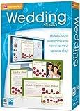Encore - Mymemories Wedding Studio Sb (Works With: Win Xp,Vista,Win 7/Mac 10.1 Or Later)