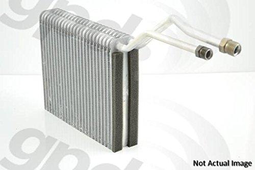 GPD 4712002 NEW Global Parts Distributors