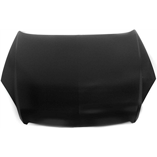 Hood compatible with Chevrolet Impala 06-13 Impala Limited 14-15