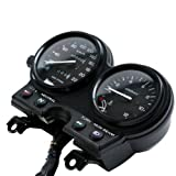 Speedometer Speedo Gauges For Honda CB 500 CB500 2000-2006