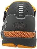 Under Armour Men's HOVR Sonic 3 Storm Road Running