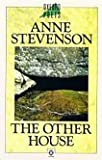 The Other House, Anne Stevenson, 0192827391