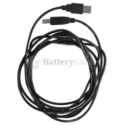 hp deskjet f2430 power cord - 7