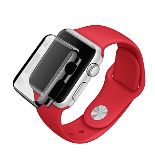 autumnfall-sports-silicone-bracelet-strap-band-cover-case-for-apple-watch-series-2-42mm-red