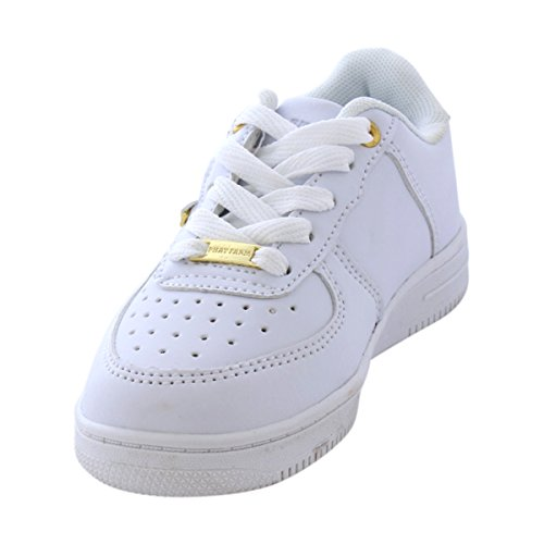 phat-farm-infants-palisade-lo-sneakers-white-gold-7