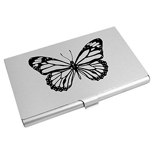 Azeeda Card 'Butterfly' Business 'Butterfly' Wallet Credit Holder Azeeda Card CH00001931 Business PpTCxqwA