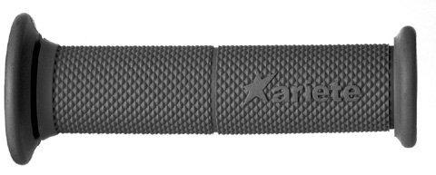 Ariete Extreme Grips Medium Perforated