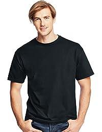 Men's ComfortSoft Short Sleeve T-Shirt
