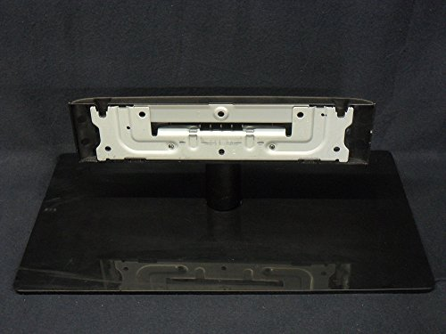 Sony 4-267-564-01 Stand for (Sony 1 Mounting)