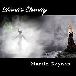 Dante's Eternity