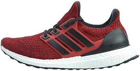 adidas Ultraboost 4.0 Shoe – Men s Running