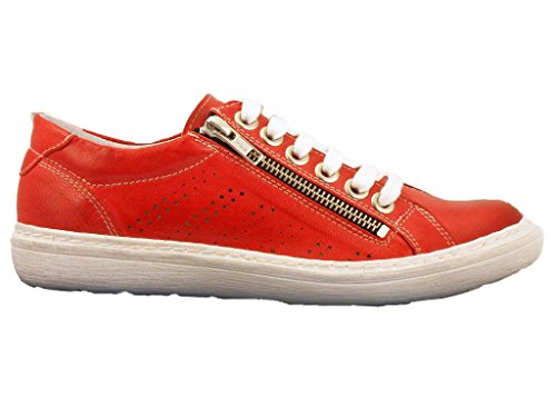 Tennis Rouge Chacal Rouge Basse Chacal Basse 4251 Tennis Basse Tennis 4251 Chacal wgFqfXCZ
