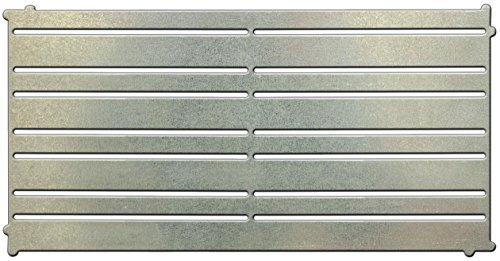 (Mechanic's Time Savers Magna-Panel Tool Organizer: Magnetic 12