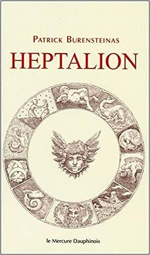 """Résultat de recherche d'images pour """"l'heptalion"""""""