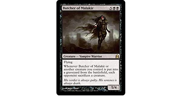 MTG Rare 1x WESTVALE ABBEY Magic the Gathering Oath NM