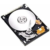100GB SATA Seagate Momentus 7200.1 7200RPM 8MB 9.5mm Oem ST910021AS Hard Drive Internal