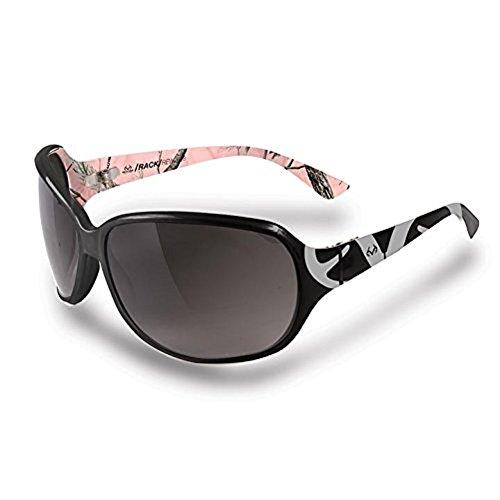 Realtree-Xtra-Camo-Womens-Draw-Oval-76mm-Sunglasses