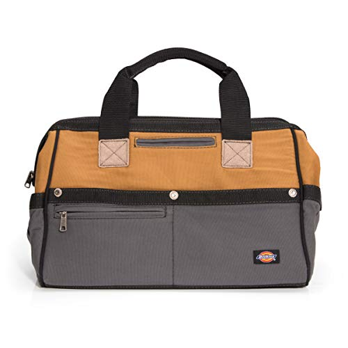 Dickies Work Gear 57031 16-Inch Work Bag by Dickies Work Gear