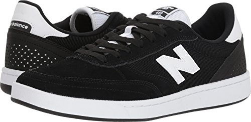 New Balance NM440 Footwear by New Balance