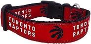 Toronto Raptors Dog Collar