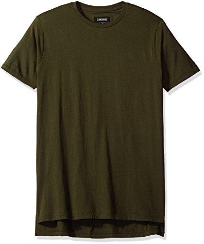 Zanerobe Mens Flintlock T-Shirt