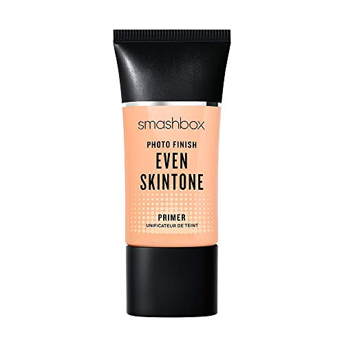 SMASHBOX Photo Finish Even Skintone Primer (1 fl oz)