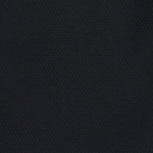 engbers Herren Anzugsakko slim fit, 25231, Blau