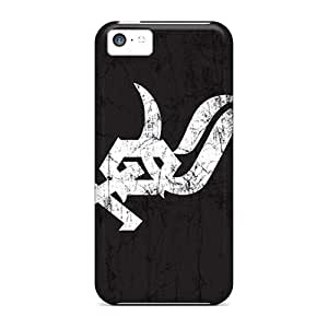 New Diy Design Chicago White Sox for iphone 6 4.7 Cases Comfortable For Lovers And Friends For Christmas Gifts