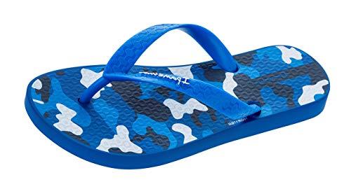 Zapatillas Ip82304 Mujer Deporte Multicolor Chanclas De varios Ipanema Para Colores 22440 Raider Classic qw1RU