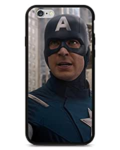 3714069ZG438645251I5S Snap-on Hard Case Cover The Avengers iPhone 5/5s Cora mattern's Shop