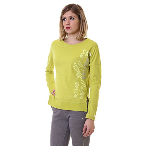Champion w-t-shirt m/l light Jersey
