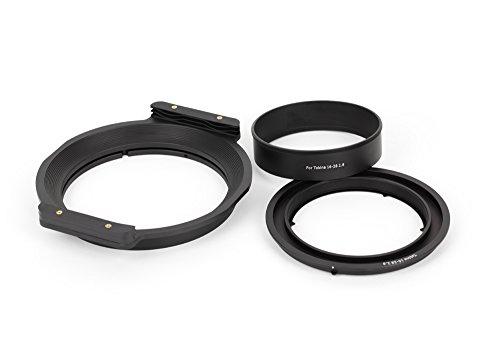 Haida 150 Series Filter Holder for Tokina at-X 16-28mm f/2.8 Pro FX Lens