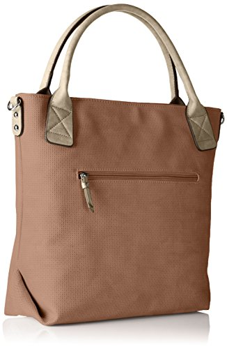 Tailor Jessy Tom Sac Marron Bandoulière UX58qdw