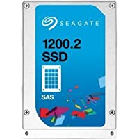 Seagate 1200.2 3.84 TB 2.5 Internal Solid State Drive ST3840FM0053